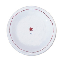 HONESTLY_GOODS_JOY_WITH_STAR_PLATE