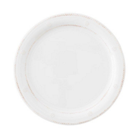 Juliska_Al_Fresco_Berry_&_Thread_Melamine_Whitewash_Dinner_Plate