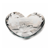 annieglass_2017_tiger_lily_collectible_platinum_heart_plate