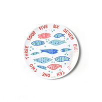 coton_colors_under_the_sea_fish_world_collage_melamine_dinner_plate