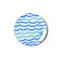 coton_colors_under_the_sea_waves_melamine_dinner_plate
