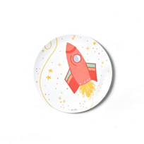 coton_colors_outer_space_shuttle_melamine_dinner_plate