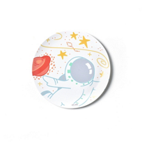 coton_colors_outer_space_astronaut_melamine_dinner_plate