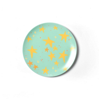 coton_colors_outer_space_stars_melamine_dinner_plate