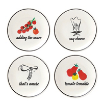 kate_spade_all_in_good_taste_any_way_you_slice_it_plates,_set_of_four