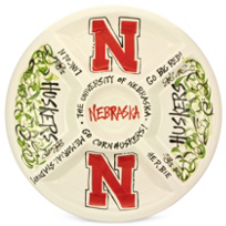 Magnolia_Lane_University_of_Nebraska_Veggie_Platter