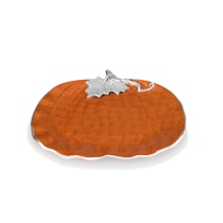 Julia_Knight_Spice_Pumpkin_Platter,_17""