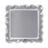 Mariposa_Pearled_Wavy_Square_Platter