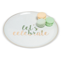 8_Oak_Lane_Let's_Celebrate_Cake_Stand
