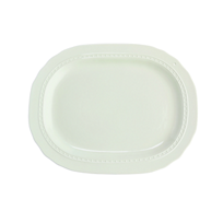 nora_fleming_holiday_oval_platter