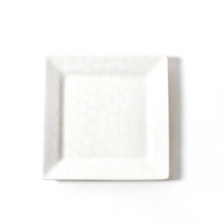 coton_colors_white_pebble_square_platter
