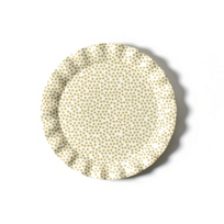 coton_colors_cobble_small_dot_ruffle_round_platter