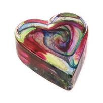 Kaleidoscope_Dichroic_Heart_Paperweight