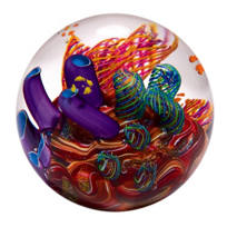 Caribbean_Reef_Paperweight