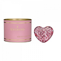 Waterford_Giftology_Pink_Heart_Paperweight