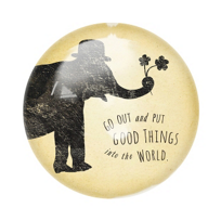 Sugarboo_Designs_Put_Good_Things_Into_the_World_Paperweight