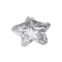 Simon_Pearce_Star_Paperweight,_Small