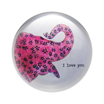 Sugarboo_Designs_Pink_Elephant_Paperweight_
