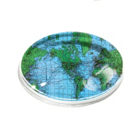 Ben's_Garden_Vintage_World_Oval_Paperweight
