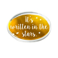 BEN'S_GARDEN_IT'S_WRITTEN_IN_THE_STARTS_PAPERWEIGHT