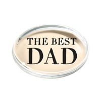 BEN'S_GARDEN_THE_BEST_DAD_PAPERWEIGHT