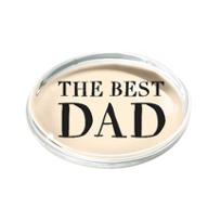 BEN'S_GARDEN_THE_BEST_DAD_PAPERWEIGHT