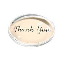 BEN'S_GARDEN_THANK_YOU_PAPERWEIGHT