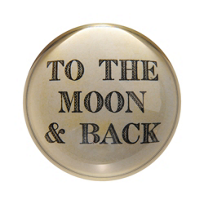 Sugarboo_Designs_To_The_Moon_&_Back_Paperweight