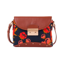 Spartina_449_Mary_Lavinia_Push_Lock_Hipster