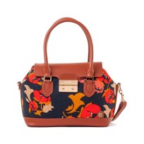 Spartina_449_Mary_Lavinia_Push_Lock_Satchel