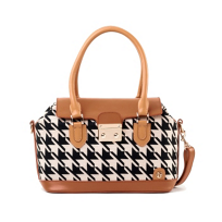 Spartina_449_Stoddard_Push_Lock_Satchel