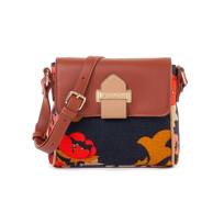Spartina_449_Mary_Lavinia_Tulip_Crossbody