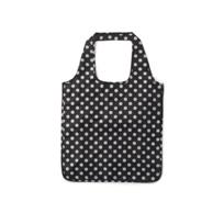 Kate_Spade_Le_Pavilion_Reusable_Shopping_Tote