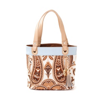 Spartina_449_St._Simons_Day_Tote