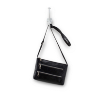 Hobo_Mara_Crossbody,_Black