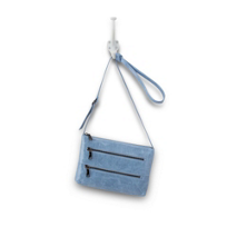 Hobo_Mara_Crossbody,_Glacier