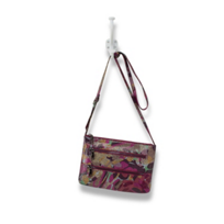 Hobo_Mara_Fall_Foliage_Crossbody_Bag