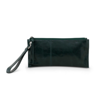Hobo_Vida_Hunter_Wristlet