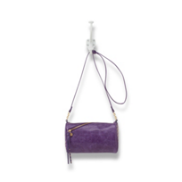 Hobo_Clancy_Verbena_Crossbody_Bag