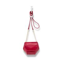 Hobo_Jazz_Garnet_Crossbody_Handbag