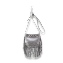 Hobo_Whisper_Sterling_Crossbody