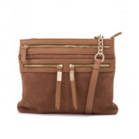 Spartina_449_Suede_Zipper_Hipster,_Gingerbread