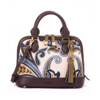Spartina_449_Bowler_Satchel,_Juliette