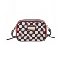 Spartina_Ellis_Square_Claire_Crossbody