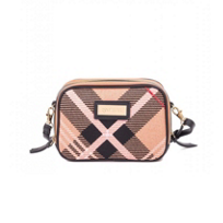 Spartina_Telfair_Claire_Crossbody