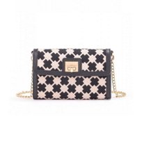 Spartina_Ellis_Square_Cooper_Crossbody