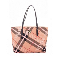 Spartina's_Telfair_Shopper_Tote