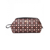 Spartina_Retreat_Ditty_Bag_-_Black