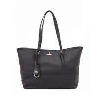 Spartina_Retreat_Large_Tote_Black