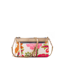 Spartina_Carson_Cottage_East_West_Hipster